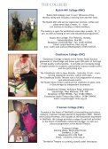RUN OF THE MILL - Ruskin Mill Trust - Page 3