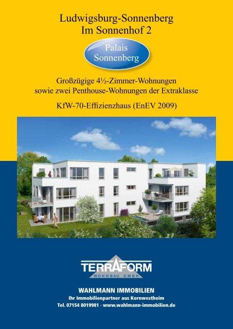 Download (PDF) - Terraform Wohnbau GmbH