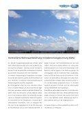 Download (PDF) - Terraform Wohnbau GmbH - Seite 6