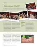 Globalización y enfermedades virales emergentes - Centre de ... - Page 4