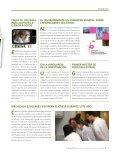 Globalización y enfermedades virales emergentes - Centre de ... - Page 5
