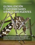 Globalización y enfermedades virales emergentes - Centre de ... - Page 6