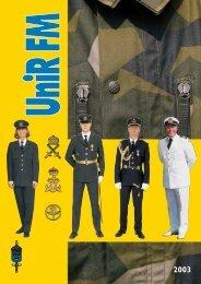 Unir FM 2003