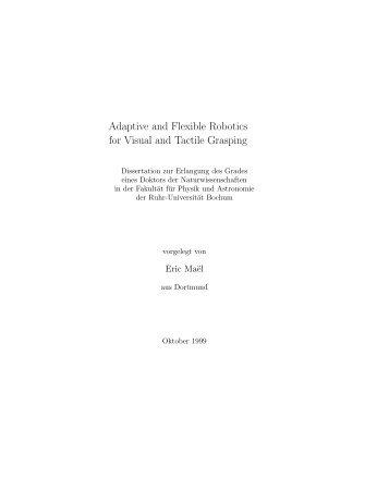 ebook chemical engineering fluid mechanics