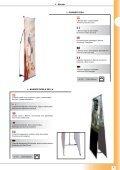 5m - laucreaciones.com - Page 5