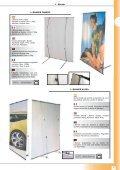 5m - laucreaciones.com - Page 7
