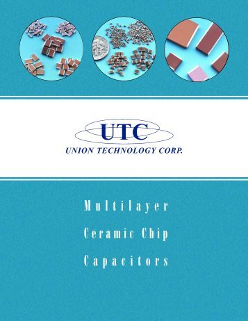 z5u/y5v dielectric - PC Components