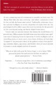 The Mating Mind - Page 2