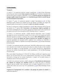 Synthese_des_modifications_apportees_par_la_commission_speciale