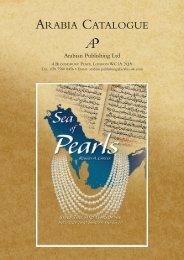 AP Catalogue 2013.pdf - Oxbow Books