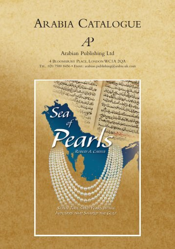 AP Catalogue 2013.pdf - Oxbow Books