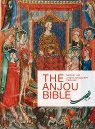 Leaflet Anjou Bible.pdf - Oxbow Books