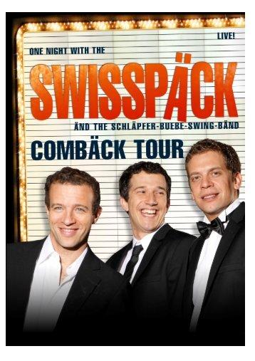 Swisspäck Pressemappe 2010_11