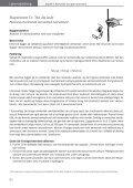 Kapitel 5: Ammoniak som grønt brændstof - Page 3