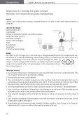 Kapitel 5: Ammoniak som grønt brændstof - Page 4