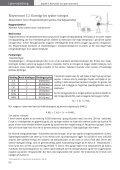 Kapitel 5: Ammoniak som grønt brændstof - Page 6