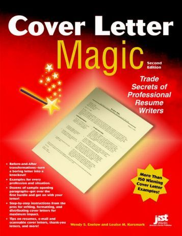 Custom essay paper writing service. If You Need Help Writing A cover ...