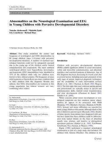 dejong's the neurologic examination 7th edition pdf free