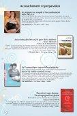 Naître et Grandir - Le Souffle d'Or - Page 4