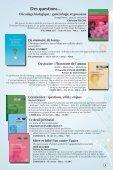 Naître et Grandir - Le Souffle d'Or - Page 5