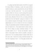 THE RULE OF LAW 2006 - Page 4