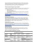 Careers FAQ - Chailey School - Page 2