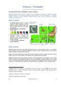 Carcassonne - Detalizētie Noteikumi - Page 6