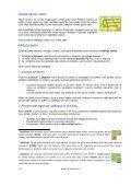 Carcassonne - Detalizētie Noteikumi - Page 7