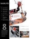 7 - Suomen Merimies-Unioni - Page 2