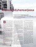 7 - Suomen Merimies-Unioni - Page 5