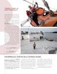 7 - Suomen Merimies-Unioni - Page 6