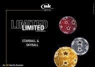 Starball - Event Marketing GmbH