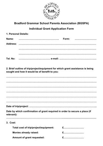rockhampton grammar school application form