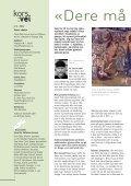 1Korsvei2-14 - Page 2