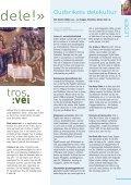 1Korsvei2-14 - Page 3
