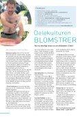 1Korsvei2-14 - Page 4