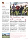 1Korsvei2-14 - Page 5