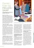 1Korsvei2-14 - Page 6