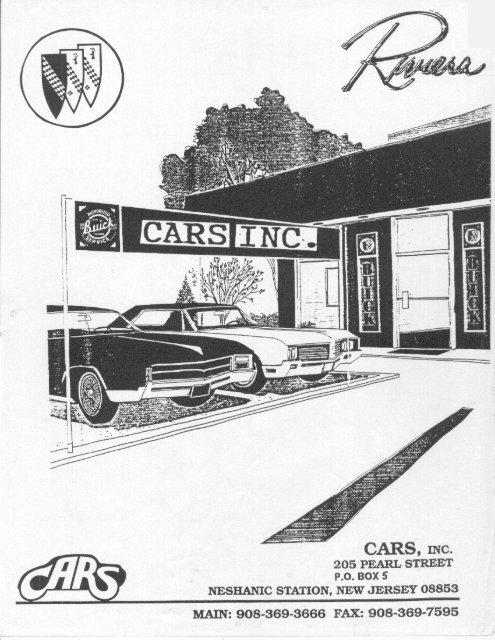 FERRARI 308 1979-1985 LEATHER-LIKE CUSTOM SEAT COVER