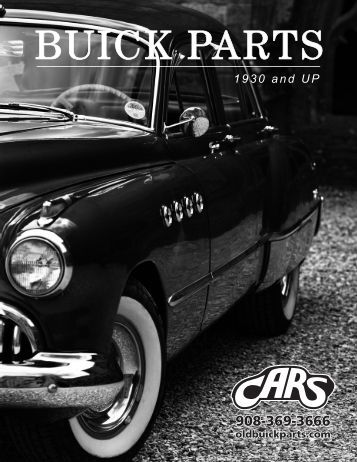 Share your Auto inc part vintage really. And