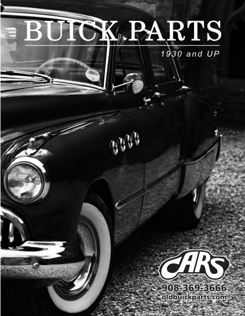 1946 1947 1948 1949 1950 1951 1952 1953 CAR COVER Buick Roadmaster