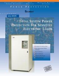 series 300.pdf - United Power & Battery
