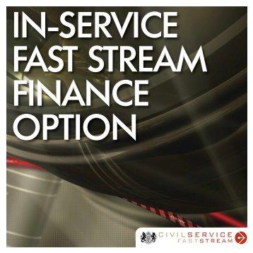92534 CSFS Brochure 210x210 - Government Finance Profession