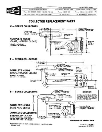 Duct O Wire Pendant Wiring Diagram Standard Crane Pendant Wiring Duct O Wire Pendant Stations Duct O Wire Collision 2 Speed Crane Pendant Wiring Diagram Conductix Pendant Control