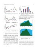IJF Layout 55-1 - Eprints@CMFRI - Central Marine Fisheries ... - Page 3