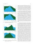 IJF Layout 55-1 - Eprints@CMFRI - Central Marine Fisheries ... - Page 4