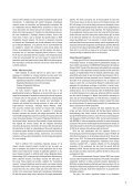 in vivo - Page 7