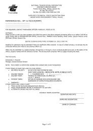 Page 1 of 2 REFERENCE NO.: OP-12-92319(RMM) (VAT ... - Transco