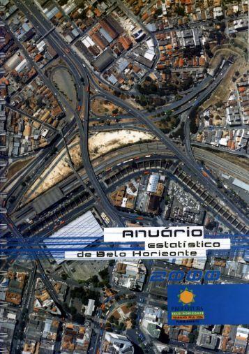 Anu-Pre e secao1 - Prefeitura Municipal de Belo Horizonte