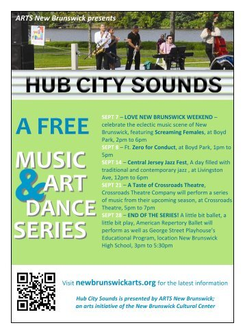 a free series art music the city of new brunswick?quality=85 day 1 a check in regis Basic Electrical Wiring Diagrams at mifinder.co